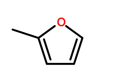 2-METHYL FURAN (2-MF)